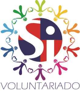 Voluntariado_baixa